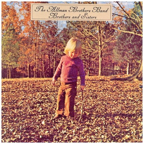 Easily Download The Allman Brothers Band Printable PDF piano music notes, guitar tabs for Piano Solo. Transpose or transcribe this score in no time - Learn how to play song progression.