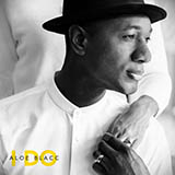 Download Aloe Blacc 'I Do' Printable PDF 5-page score for Wedding / arranged Piano, Vocal & Guitar (Right-Hand Melody) SKU: 443218.