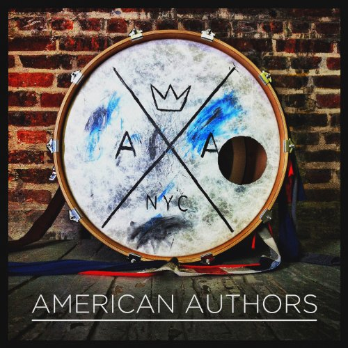 Easily Download American Authors Printable PDF piano music notes, guitar tabs for SSA Choir. Transpose or transcribe this score in no time - Learn how to play song progression.