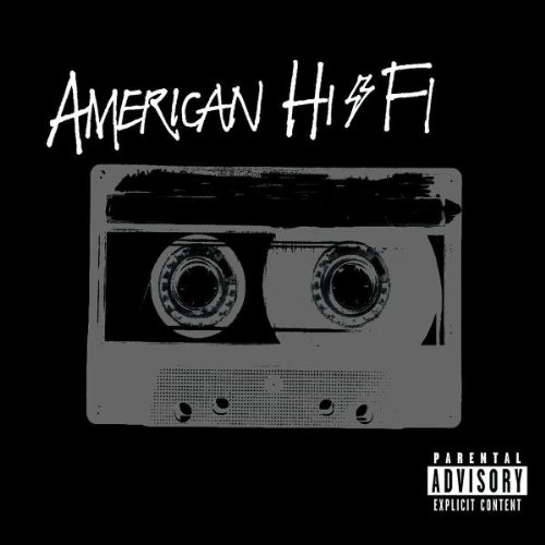Easily Download American Hi-Fi Printable PDF piano music notes, guitar tabs for Bass Guitar Tab. Transpose or transcribe this score in no time - Learn how to play song progression.