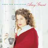 Download Amy Grant 'Grown-Up Christmas List (arr. Kirby Shaw)' Printable PDF 7-page score for Christmas / arranged SSA Choir SKU: 413380.