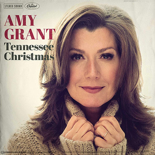 Easily Download Amy Grant Printable PDF piano music notes, guitar tabs for Piano, Vocal & Guitar (Right-Hand Melody). Transpose or transcribe this score in no time - Learn how to play song progression.