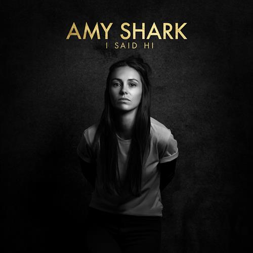 Easily Download Amy Shark Printable PDF piano music notes, guitar tabs for Piano, Vocal & Guitar (Right-Hand Melody). Transpose or transcribe this score in no time - Learn how to play song progression.