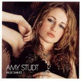 Download Amy Studt 'Misfit' Printable PDF 6-page score for Pop / arranged Piano, Vocal & Guitar SKU: 24765.