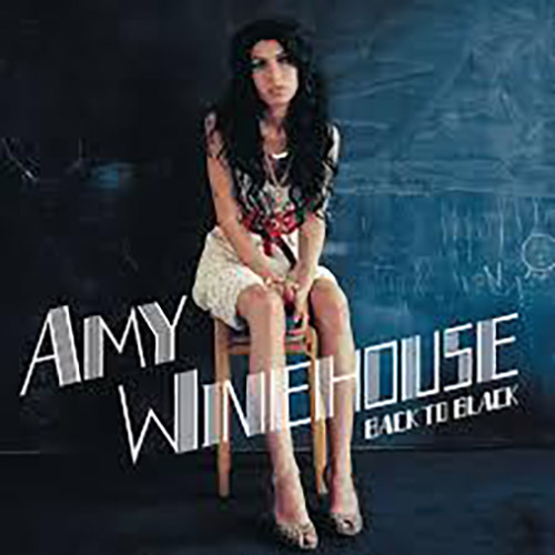 Easily Download Amy Winehouse Printable PDF piano music notes, guitar tabs for Lead Sheet / Fake Book. Transpose or transcribe this score in no time - Learn how to play song progression.