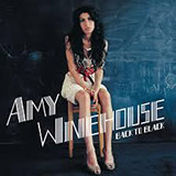 Download or print Amy Winehouse Rehab (Horn Section) Sheet Music Printable PDF 11-page score for Pop / arranged Transcribed Score SKU: 477119.
