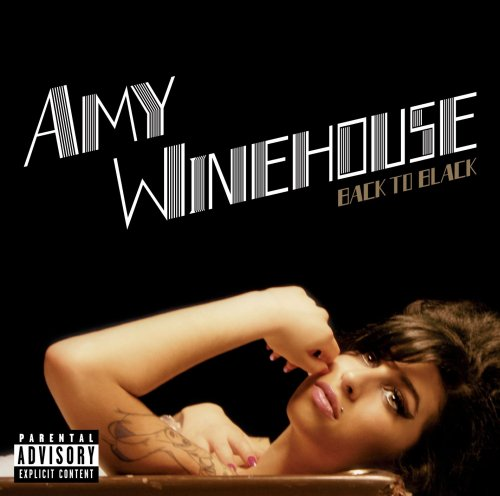 Easily Download Amy Winehouse Printable PDF piano music notes, guitar tabs for Piano, Vocal & Guitar (Right-Hand Melody). Transpose or transcribe this score in no time - Learn how to play song progression.