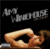 Download or print Amy Winehouse You Know I'm No Good Sheet Music Printable PDF 4-page score for Pop / arranged School of Rock – Vocal SKU: 378974.