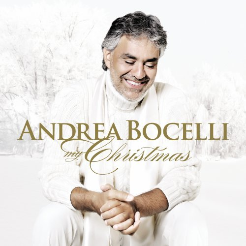 Easily Download Andrea Bocelli Printable PDF piano music notes, guitar tabs for Piano, Vocal & Guitar (Right-Hand Melody). Transpose or transcribe this score in no time - Learn how to play song progression.