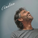 Download or print Andrea Bocelli When A Child Is Born (Soleado) (arr. Audrey Snyder) Sheet Music Printable PDF 7-page score for Holiday / arranged 2-Part Choir SKU: 94876.