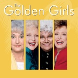 Download Andrew Gold 'Thank You For Being A Friend (Theme from The Golden Girls)' Printable PDF 4-page score for Film/TV / arranged Piano Solo SKU: 32345.