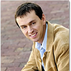 Easily Download Andrew Lippa Printable PDF piano music notes, guitar tabs for Piano & Vocal. Transpose or transcribe this score in no time - Learn how to play song progression.