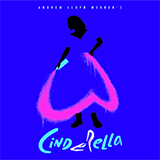 Download or print Andrew Lloyd Webber Bad Cinderella (from Andrew Lloyd Webber's Cinderella) Sheet Music Printable PDF 4-page score for Broadway / arranged Easy Piano SKU: 490595.
