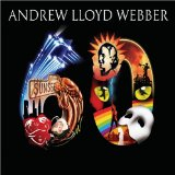 Download or print Andrew Lloyd Webber Evermore Without You (from The Woman In White) Sheet Music Printable PDF 7-page score for Broadway / arranged Piano & Vocal SKU: 254928.