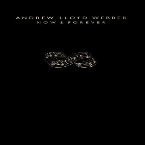 Easily Download Andrew Lloyd Webber Printable PDF piano music notes, guitar tabs for Piano & Vocal. Transpose or transcribe this score in no time - Learn how to play song progression.