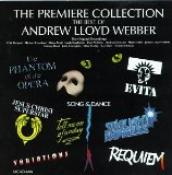 Download or print Andrew Lloyd Webber Light At The End Of The Tunnel Sheet Music Printable PDF 2-page score for Broadway / arranged Cello Solo SKU: 254014.