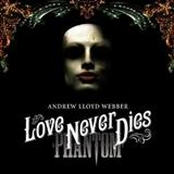 Download Andrew Lloyd Webber 'Love Never Dies' Printable PDF 2-page score for Broadway / arranged French Horn Solo SKU: 416932.