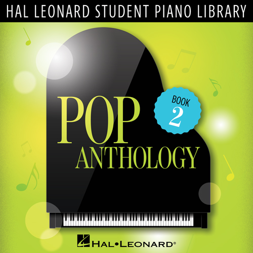 piano notes, guitar tabs for  Educational Piano. Easy to transpose or transcribe. Learn how to play, download song progression by artist