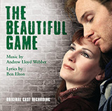 Download or print Andrew Lloyd Webber Our Kind Of Love (from The Beautiful Game) (arr. Phillip Keveren) Sheet Music Printable PDF 3-page score for Love / arranged Piano Solo SKU: 73548.