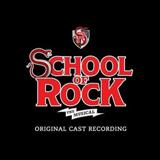 Download Andrew Lloyd Webber 'Stick It To The Man (from School of Rock: The Musical)' Printable PDF 2-page score for Musical/Show / arranged French Horn Solo SKU: 411158.