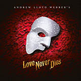 Download Andrew Lloyd Webber 'The Coney Island Waltz (from Love Never Dies)' Printable PDF 5-page score for Musical/Show / arranged Piano Solo SKU: 104152.