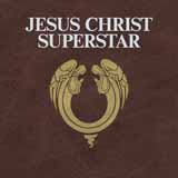 Download or print Andrew Lloyd Webber The Last Supper (from Jesus Christ Superstar) Sheet Music Printable PDF 2-page score for Broadway / arranged Clarinet and Piano SKU: 408136.