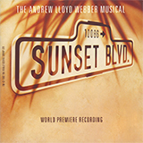 Download or print Andrew Lloyd Webber The Perfect Year Sheet Music Printable PDF 1-page score for Broadway / arranged Cello Solo SKU: 254207.