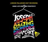 Download or print Andrew Lloyd Webber & Tim Rice Any Dream Will Do (from Joseph And The Amazing Technicolor Dreamcoat) Sheet Music Printable PDF 3-page score for Broadway / arranged Big Note Piano SKU: 435094.