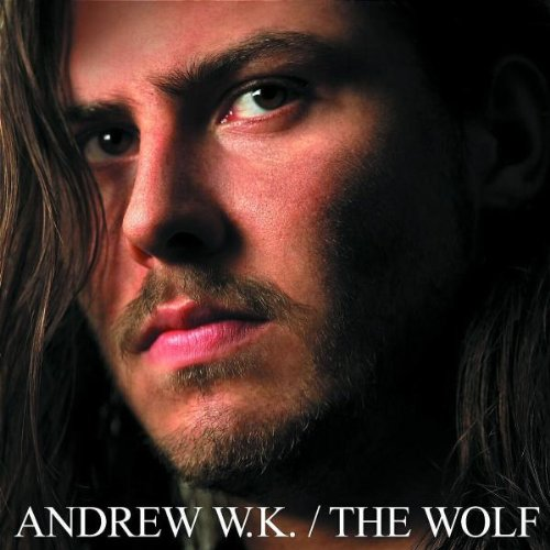 Easily Download Andrew WK Printable PDF piano music notes, guitar tabs for Guitar Tab. Transpose or transcribe this score in no time - Learn how to play song progression.