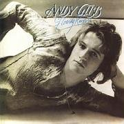 Easily Download Andy Gibb Printable PDF piano music notes, guitar tabs for Easy Piano. Transpose or transcribe this score in no time - Learn how to play song progression.
