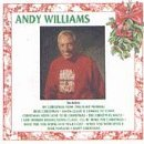 Download Andy Williams 'I Saw Mommy Kissing Santa Claus' Printable PDF 6-page score for Christmas / arranged Piano, Vocal & Guitar (Right-Hand Melody) SKU: 24691.