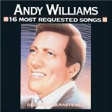 Download or print Andy Williams Moon River Sheet Music Printable PDF 2-page score for Standards / arranged Violin Duet SKU: 408869.