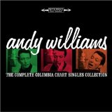 Download or print Andy Williams Quiet Nights Of Quiet Stars (Corcovado) Sheet Music Printable PDF 2-page score for Standards / arranged Guitar Ensemble SKU: 166486.