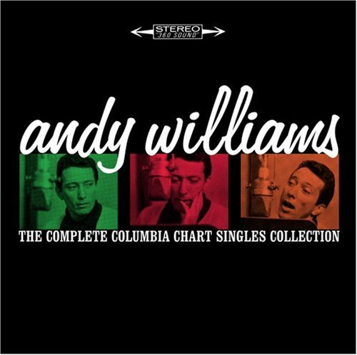 Easily Download Andy Williams Printable PDF piano music notes, guitar tabs for Guitar Ensemble. Transpose or transcribe this score in no time - Learn how to play song progression.