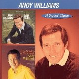 Download Andy Williams 'Red Roses For A Blue Lady' Printable PDF 3-page score for Love / arranged Piano, Vocal & Guitar (Right-Hand Melody) SKU: 51630.