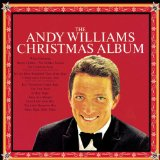 Download Andy Williams 'Silver Bells' Printable PDF 5-page score for Christmas / arranged Piano, Vocal & Guitar (Right-Hand Melody) SKU: 76612.