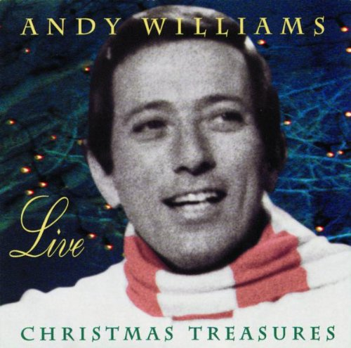 Easily Download Andy Williams Printable PDF piano music notes, guitar tabs for Easy Piano. Transpose or transcribe this score in no time - Learn how to play song progression.