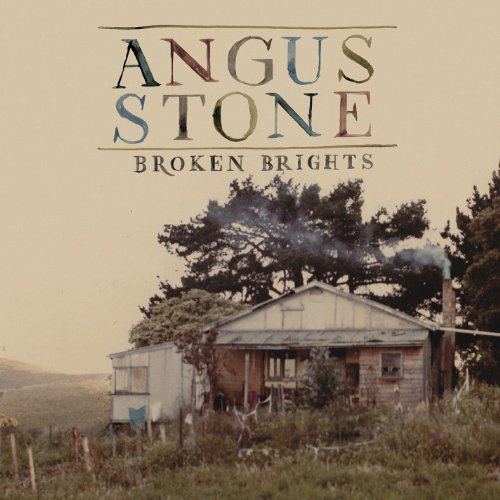 Easily Download Angus Stone Printable PDF piano music notes, guitar tabs for Beginner Piano. Transpose or transcribe this score in no time - Learn how to play song progression.