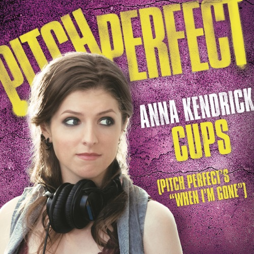 Easily Download Anna Kendrick Printable PDF piano music notes, guitar tabs for SSA Choir. Transpose or transcribe this score in no time - Learn how to play song progression.