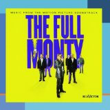 Download Anne Dudley 'The Full Monty' Printable PDF 2-page score for Film/TV / arranged Piano Solo SKU: 54216.