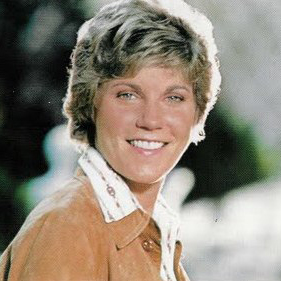 Easily Download Anne Murray Printable PDF piano music notes, guitar tabs for Super Easy Piano. Transpose or transcribe this score in no time - Learn how to play song progression.