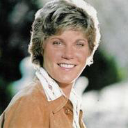 Download or print Anne Murray Could I Have This Dance Sheet Music Printable PDF 2-page score for Country / arranged Super Easy Piano SKU: 416417.