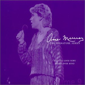 Easily Download Anne Murray Printable PDF piano music notes, guitar tabs for Guitar Chords/Lyrics. Transpose or transcribe this score in no time - Learn how to play song progression.