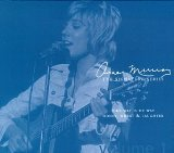 Download or print Anne Murray Snowbird Sheet Music Printable PDF 3-page score for Country / arranged Piano, Vocal & Guitar (Right-Hand Melody) SKU: 18322.