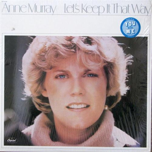 Easily Download Anne Murray Printable PDF piano music notes, guitar tabs for E-Z Play Today. Transpose or transcribe this score in no time - Learn how to play song progression.