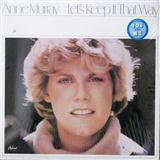 Download or print Anne Murray You Needed Me Sheet Music Printable PDF 2-page score for Country / arranged Guitar with Strumming Patterns SKU: 50329.