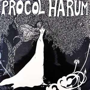 Easily Download Procol Harum Printable PDF piano music notes, guitar tabs for Flute Solo. Transpose or transcribe this score in no time - Learn how to play song progression.