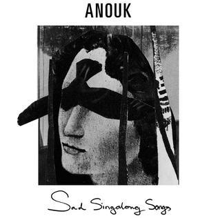 Easily Download Anouk Printable PDF piano music notes, guitar tabs for Piano, Vocal & Guitar (Right-Hand Melody). Transpose or transcribe this score in no time - Learn how to play song progression.