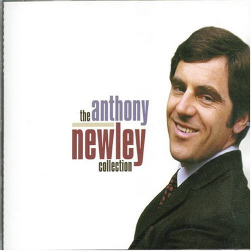 Easily Download Anthony Newley Printable PDF piano music notes, guitar tabs for Lead Sheet / Fake Book. Transpose or transcribe this score in no time - Learn how to play song progression.