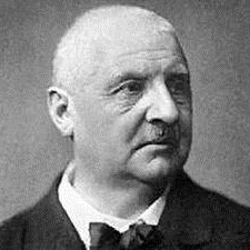 Download or print Anton Bruckner Locus Iste Sheet Music Printable PDF 2-page score for Classical / arranged Piano Solo SKU: 117831.